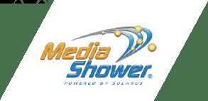 mediashower