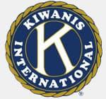 kiwanis-club-logo