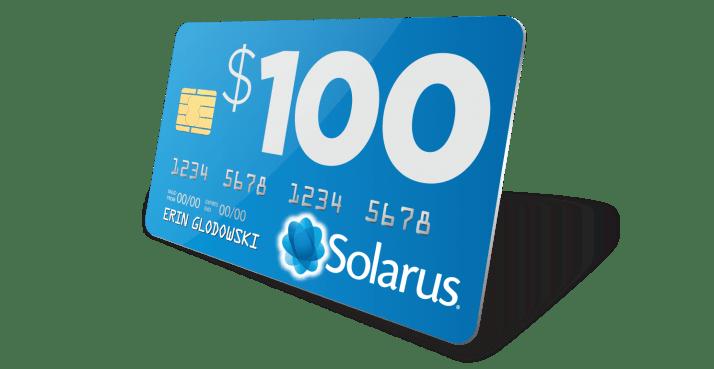 Renew-Header-$100Card-01