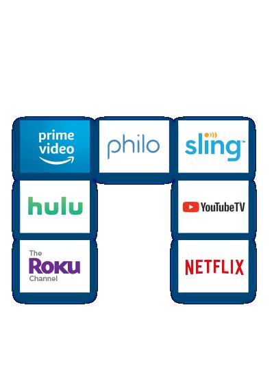Solarus Internet, TV, Phone Service | Wisconsin Rapids WI